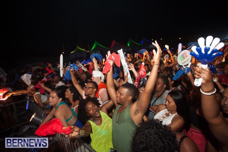 Cupmatch-Soca-vs-Reggae-2015-Bermuda-218