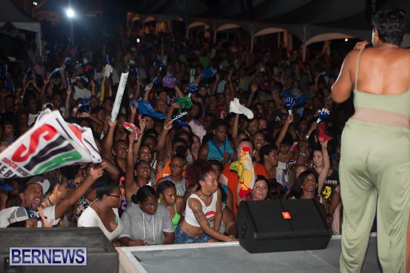 Cupmatch-Soca-vs-Reggae-2015-Bermuda-27