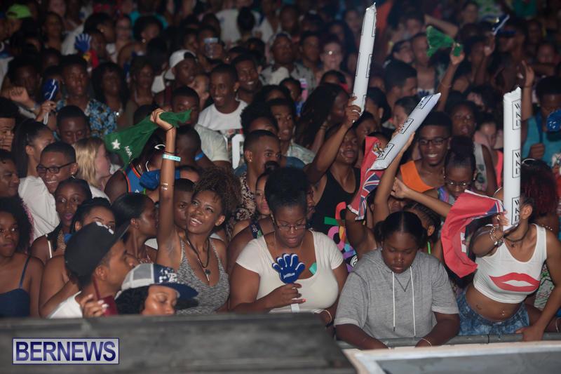 Cupmatch-Soca-vs-Reggae-2015-Bermuda-28