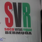 SocaVSReggae 2015