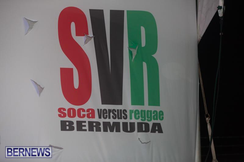 Cupmatch-Soca-vs-Reggae-2015-Bermuda-41