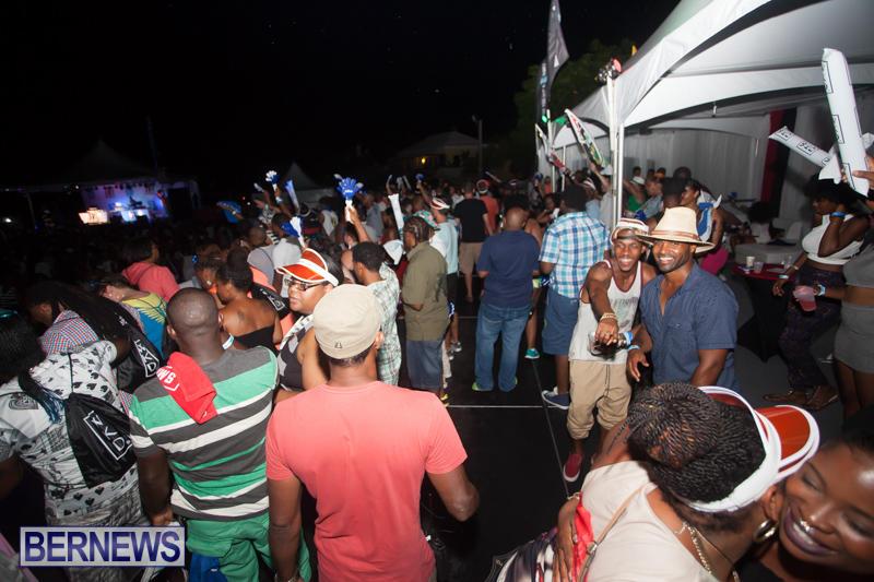 Cupmatch-Soca-vs-Reggae-2015-Bermuda-5