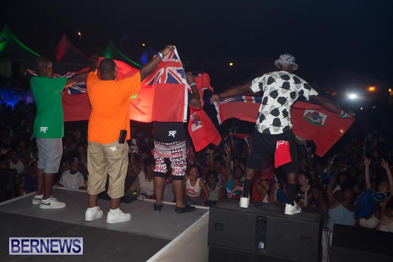 Cupmatch-Soca-vs-Reggae-2015-Bermuda-60
