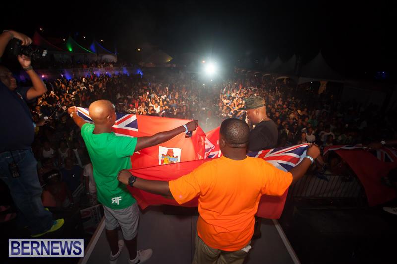 Cupmatch-Soca-vs-Reggae-2015-Bermuda-66