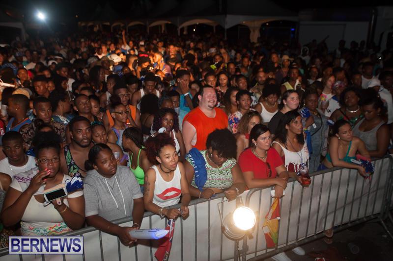 Cupmatch-Soca-vs-Reggae-2015-Bermuda-73