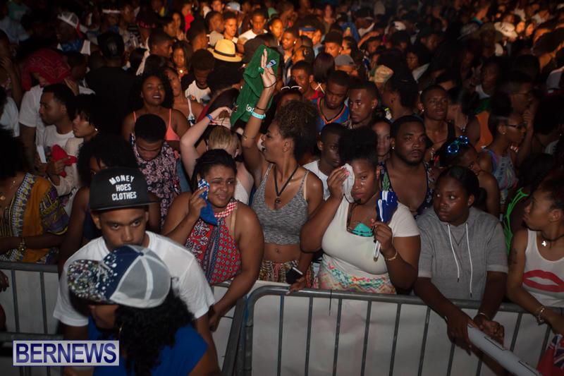 Cupmatch-Soca-vs-Reggae-2015-Bermuda-75