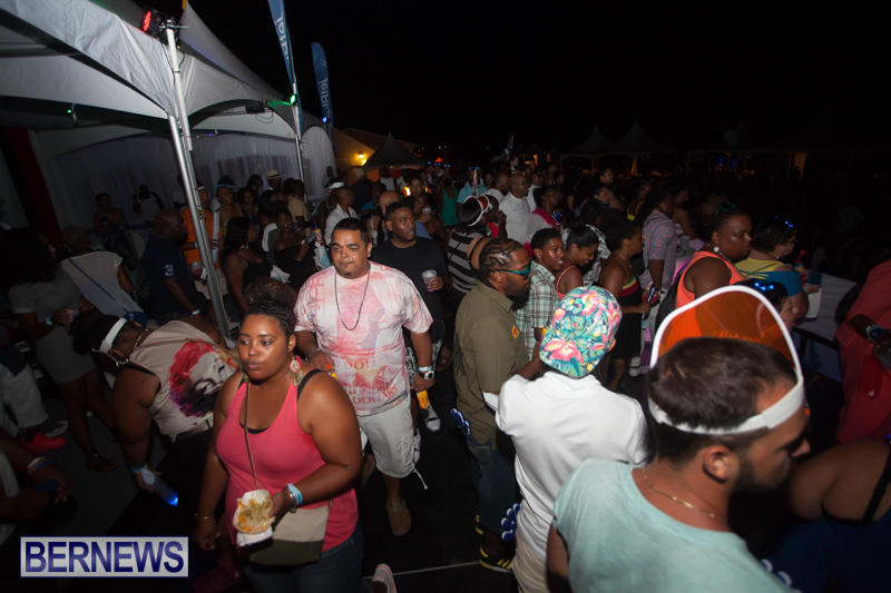 Cupmatch-Soca-vs-Reggae-2015-Bermuda-8