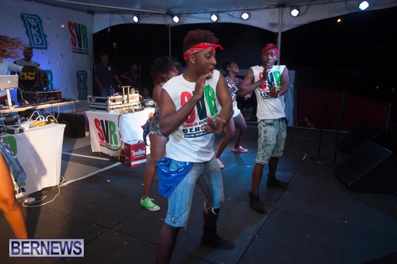 Cupmatch-Soca-vs-Reggae-2015-Bermuda-83