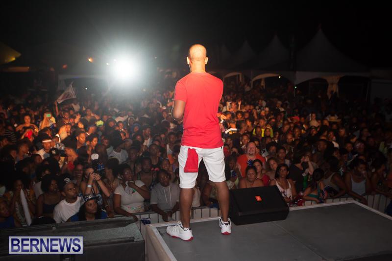 Cupmatch-Soca-vs-Reggae-2015-Bermuda-92