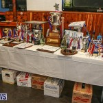 Darts Season Prize Giving Bermuda, July 27 2015-1