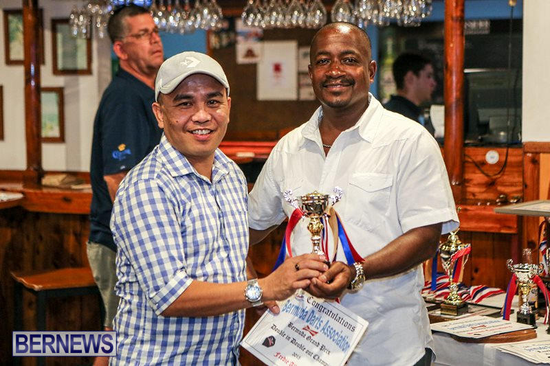 Darts-Season-Prize-Giving-Bermuda-July-27-2015-10