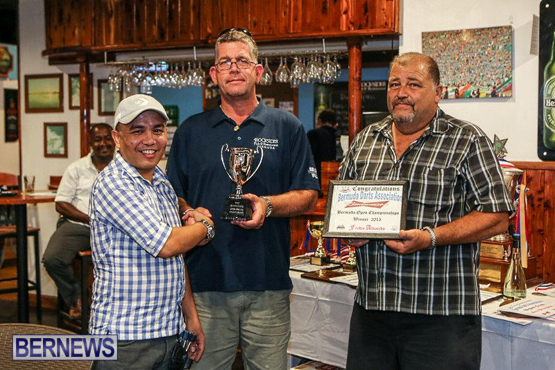 Darts-Season-Prize-Giving-Bermuda-July-27-2015-11