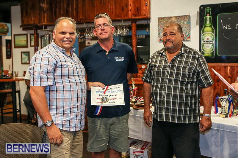 Darts-Season-Prize-Giving-Bermuda-July-27-2015-13
