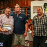Darts Season Prize Giving Bermuda, July 27 2015-14