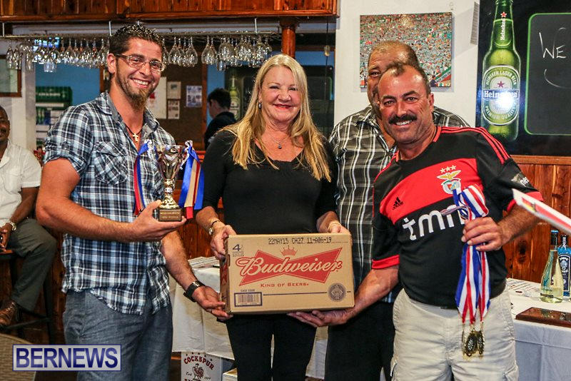 Darts-Season-Prize-Giving-Bermuda-July-27-2015-16