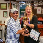 Darts Season Prize Giving Bermuda, July 27 2015-17
