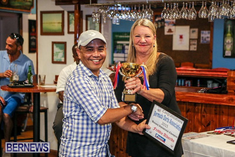 Darts-Season-Prize-Giving-Bermuda-July-27-2015-17