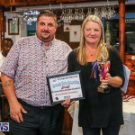 Darts Season Prize Giving Bermuda, July 27 2015-18