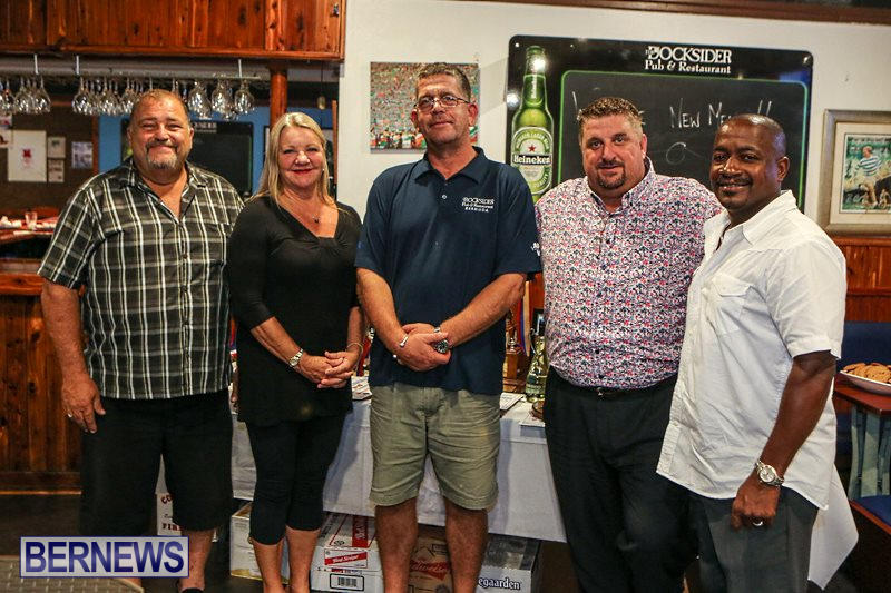 Darts-Season-Prize-Giving-Bermuda-July-27-2015-2