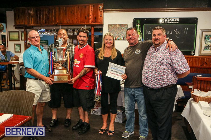 Darts-Season-Prize-Giving-Bermuda-July-27-2015-20