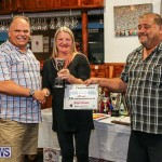 Darts Season Prize Giving Bermuda, July 27 2015-4