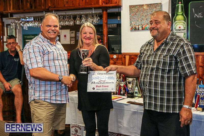 Darts-Season-Prize-Giving-Bermuda-July-27-2015-4