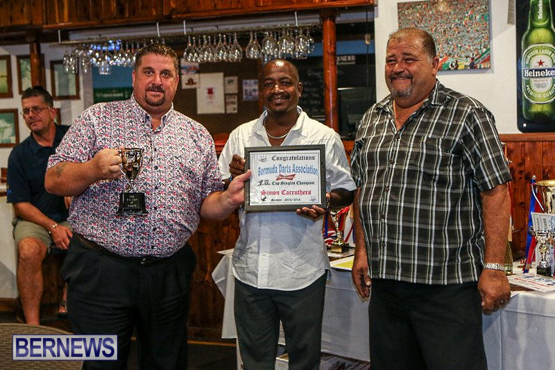 Darts-Season-Prize-Giving-Bermuda-July-27-2015-5