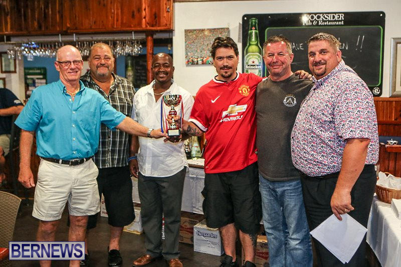 Darts-Season-Prize-Giving-Bermuda-July-27-2015-7