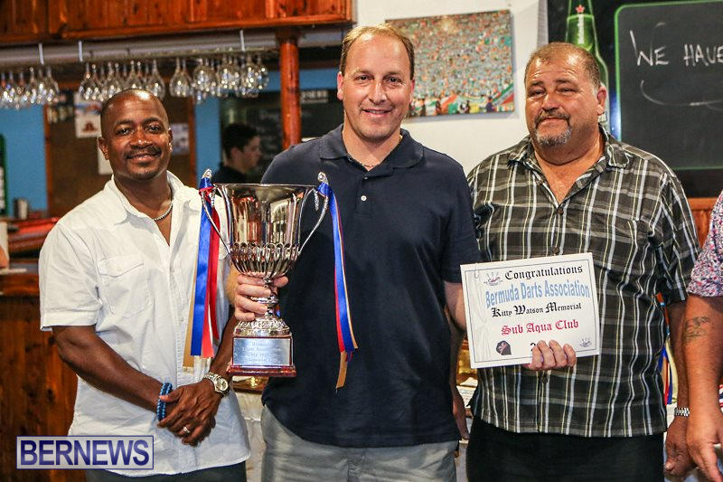 Darts-Season-Prize-Giving-Bermuda-July-27-2015-8