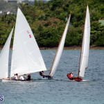 Dinghy Racing August 13 2015 (1)