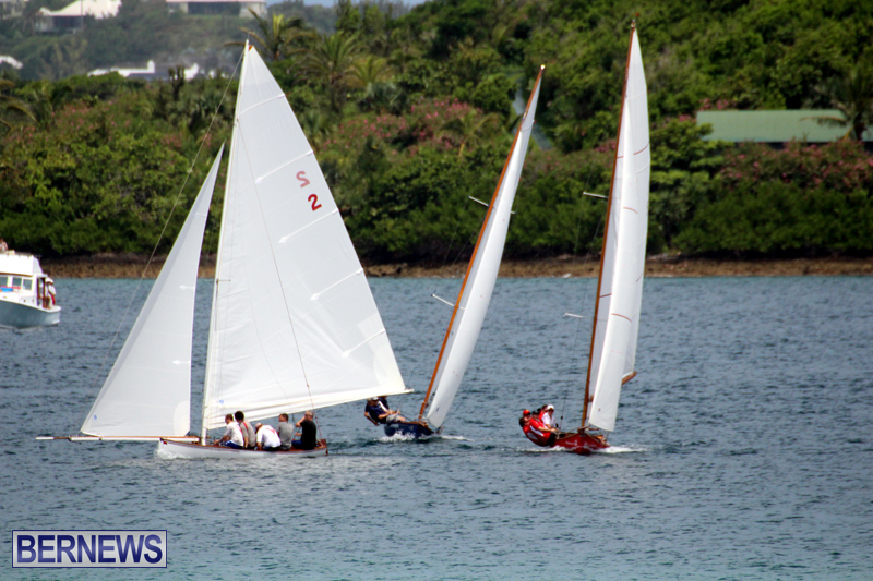 Dinghy-Racing-August-13-2015-1