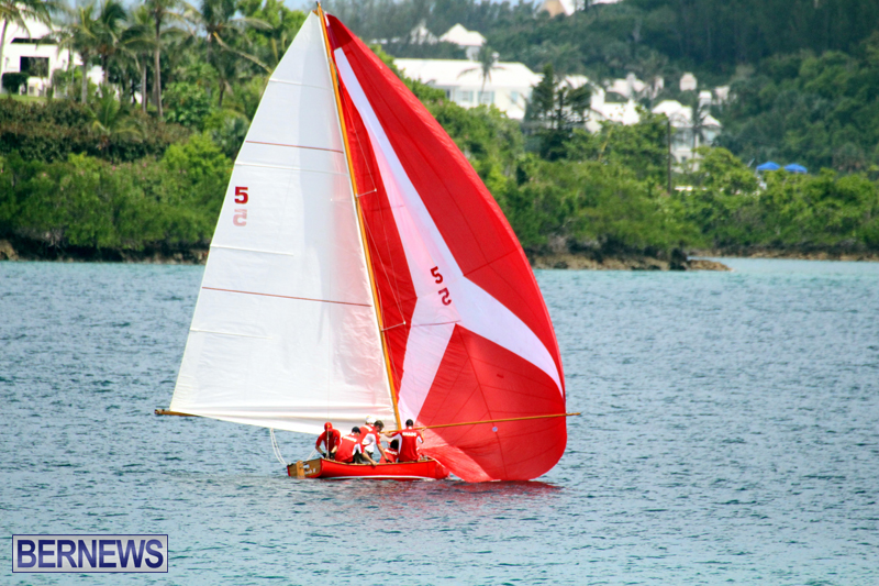 Dinghy-Racing-August-13-2015-11
