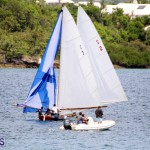 Dinghy Racing August 13 2015 (12)