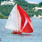 Dinghy Racing August 13 2015 (13)