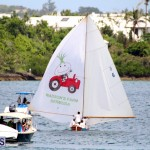 Dinghy Racing August 13 2015 (15)