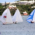 Dinghy Racing August 13 2015 (17)