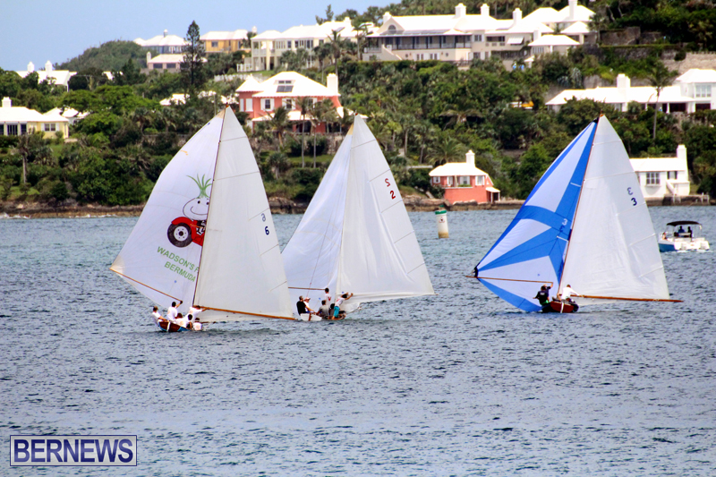 Dinghy-Racing-August-13-2015-17