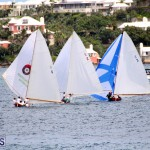 Dinghy Racing August 13 2015 (19)