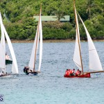 Dinghy Racing August 13 2015 (4)