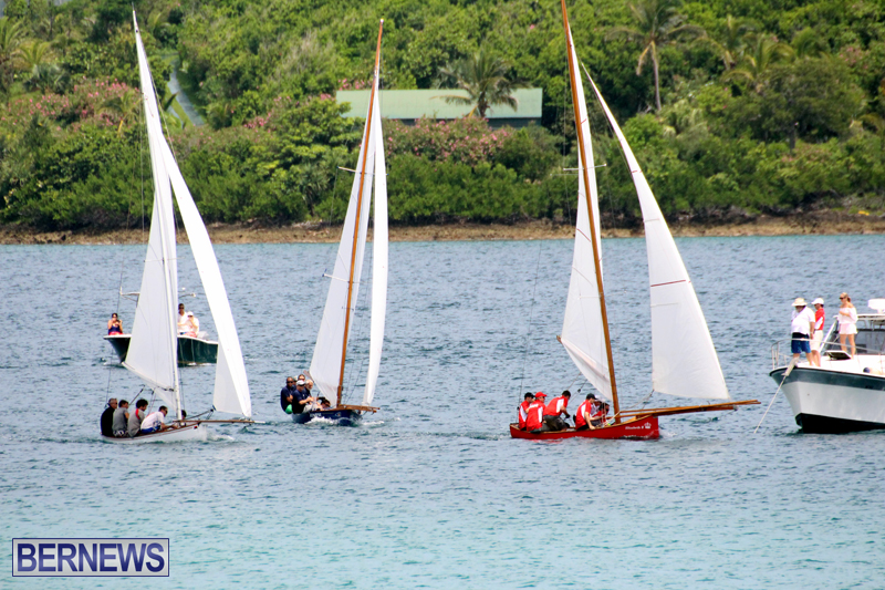 Dinghy-Racing-August-13-2015-4