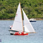 Dinghy Racing August 13 2015 (5)