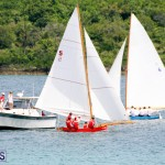 Dinghy Racing August 13 2015 (6)