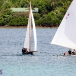 Dinghy Racing August 13 2015 (8)
