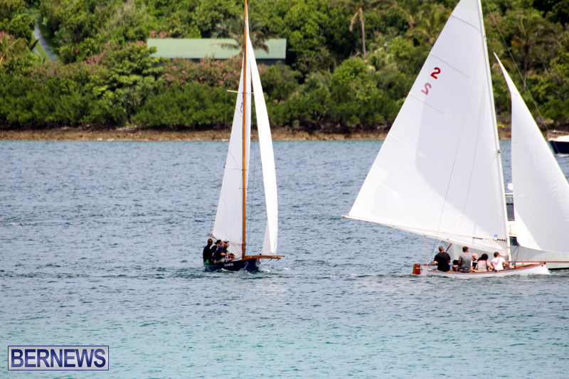 Dinghy-Racing-August-13-2015-8