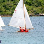 Dinghy Racing August 13 2015 (9)