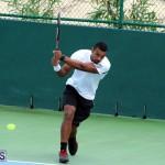 Elbow Beach Tennis August 19 2015 (1)