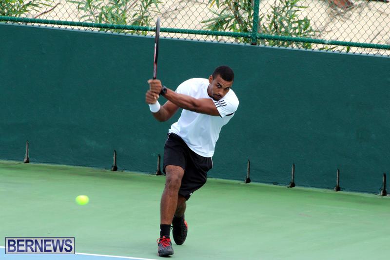 Elbow-Beach-Tennis-August-19-2015-1
