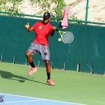 Elbow Beach Tennis August 19 2015 (10)