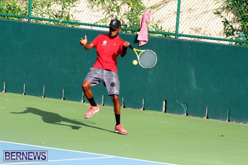 Elbow-Beach-Tennis-August-19-2015-10