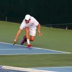 Elbow Beach Tennis August 19 2015 (11)